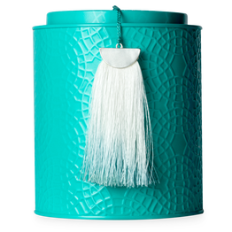 Caddy turquoise H225BQ160_in-the-mood-aqua-storage-tin_p1