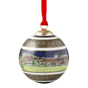Christmas 17: 42 07-GLYNDEBOURNE-HALCYON-DAYS-BAUBLE01-web__34986.150592