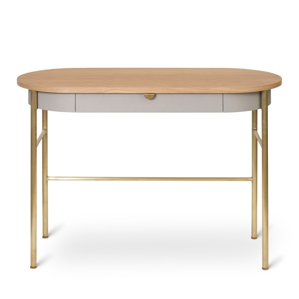 Christ 17: 59 1099683_oliver-bonas_furniture_oro-dressing-table