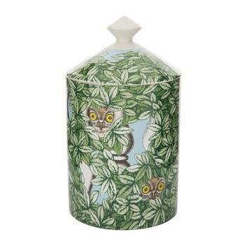 Spring 18: 2 scented-candle-giardino-segreto-186913