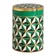Spring 18: 9 versailles-canister-green-842986