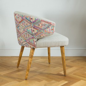 Spring 18: 60 whaley_chair_-_copii_brocade_1_of_4_lr
