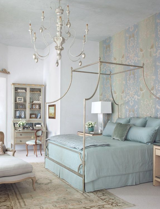 Spring 18: 89 gallery_big_bedroom_interior_design_2014