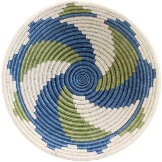 Spring 18: 28A 33844_Coil-Weave_African_Basket_large