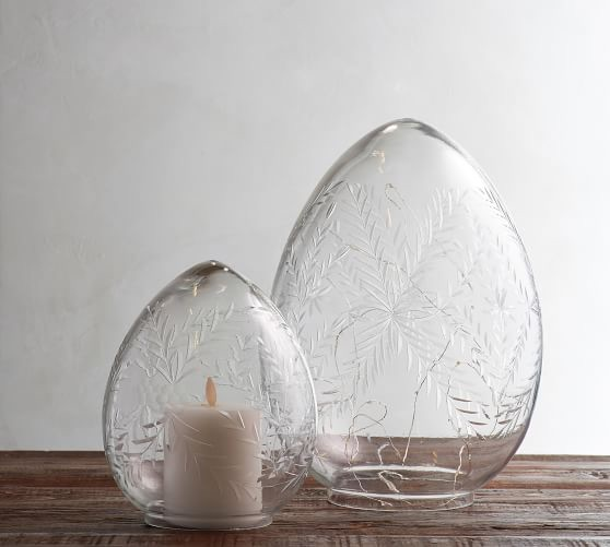 Spring 2018: etched-glass-eggs-c