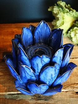Spring 2018: Artichoke blue 43711f_e7b42fb9cf744e77afb00bdefd61c981~mv2_d_3
