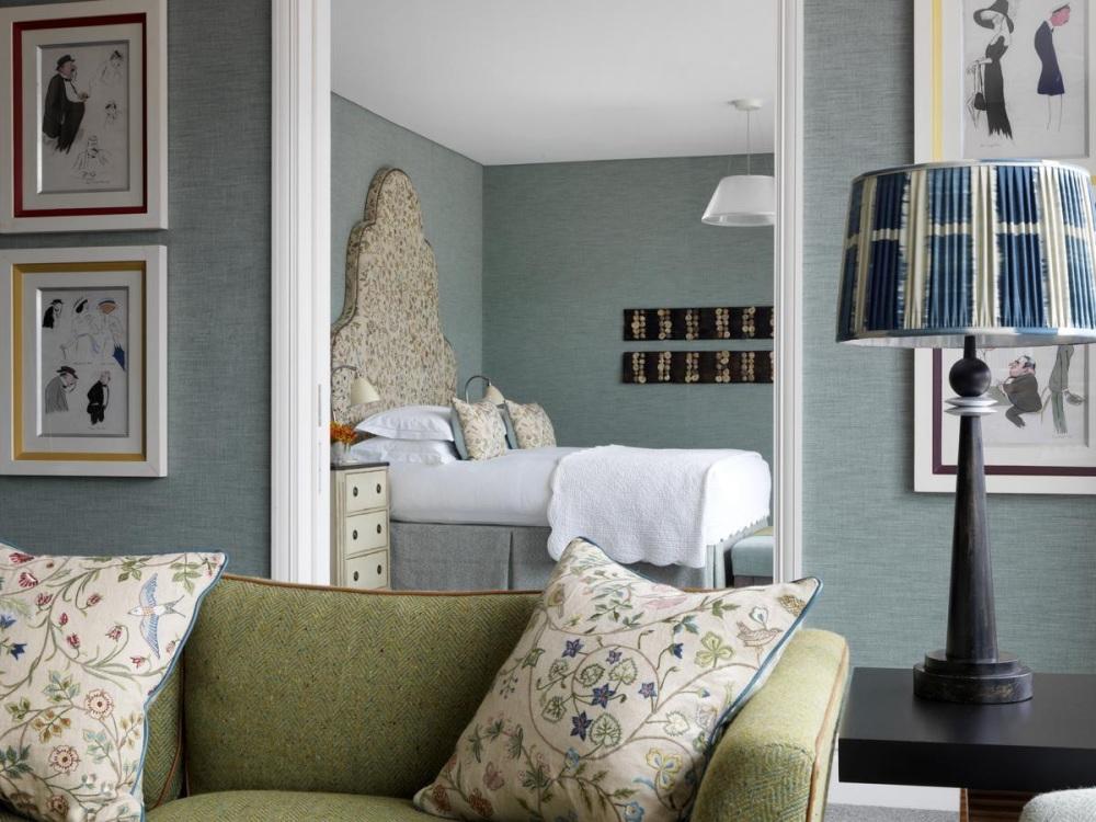 Spring 2018: Firmdale Hotels 56847691