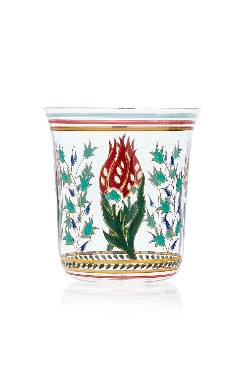 Summer 18: 39 large_lobmeyr-multi-persian-no-1-handpainted-floral-moti