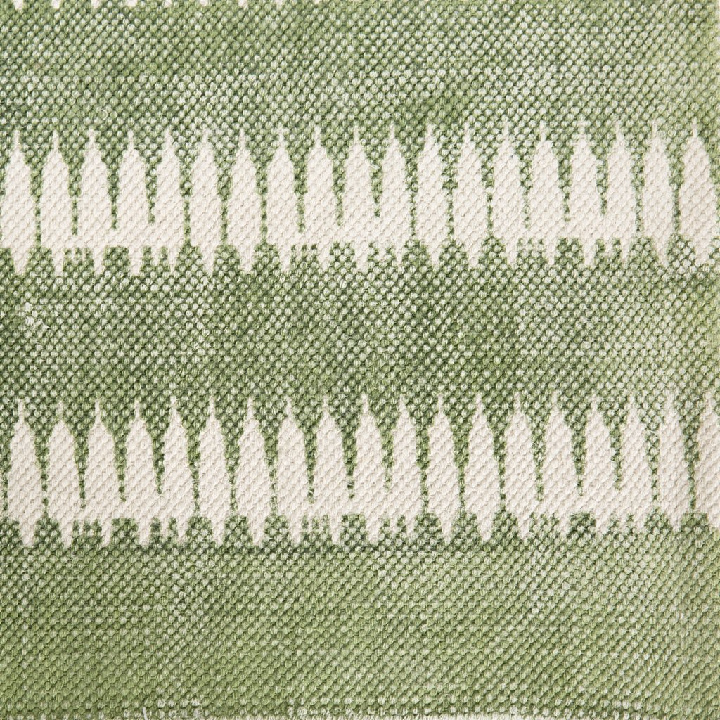 Summer 18: 71 Green-Cotton-Rug-1024px-sq_1024x1024