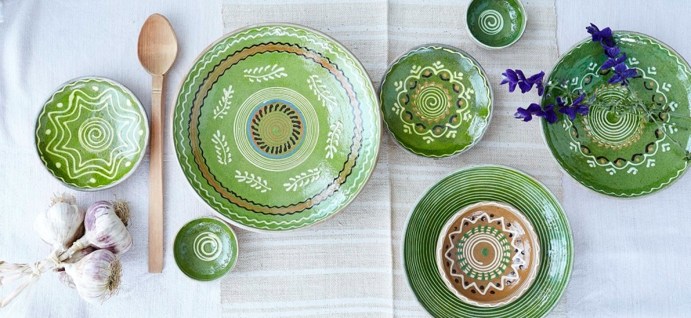 Summer 18: 75 Green+tablescape+small