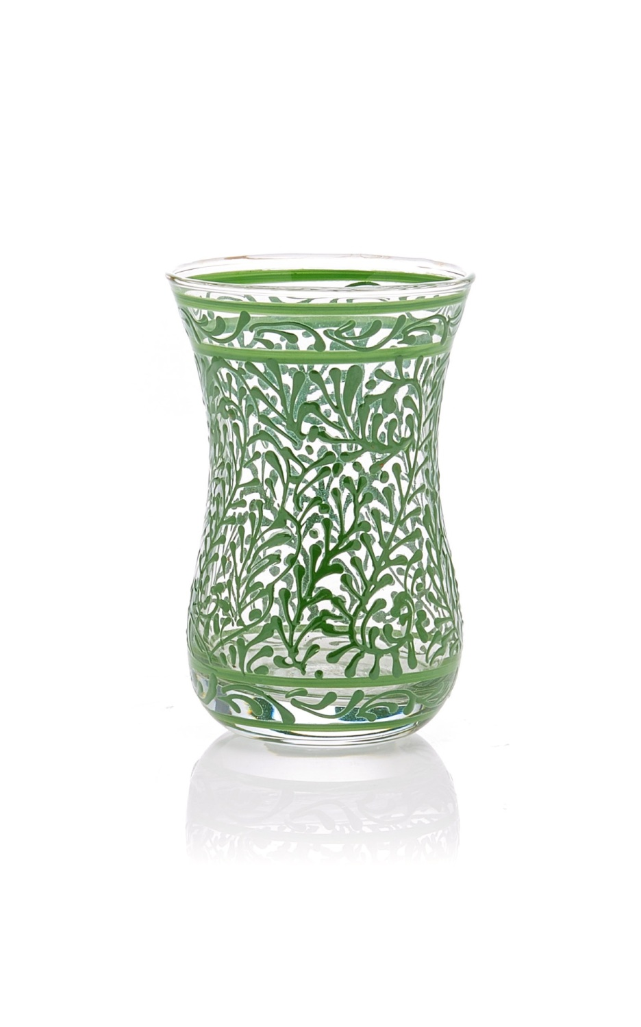 Summer 18: 87 large_cabana-green-m-o-exclusive-oriente-tea-glass