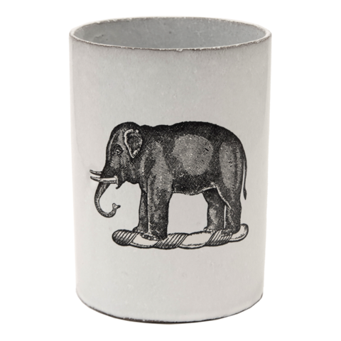 Summer 18: 116 Elephant-Vase-VSEJHN14_large
