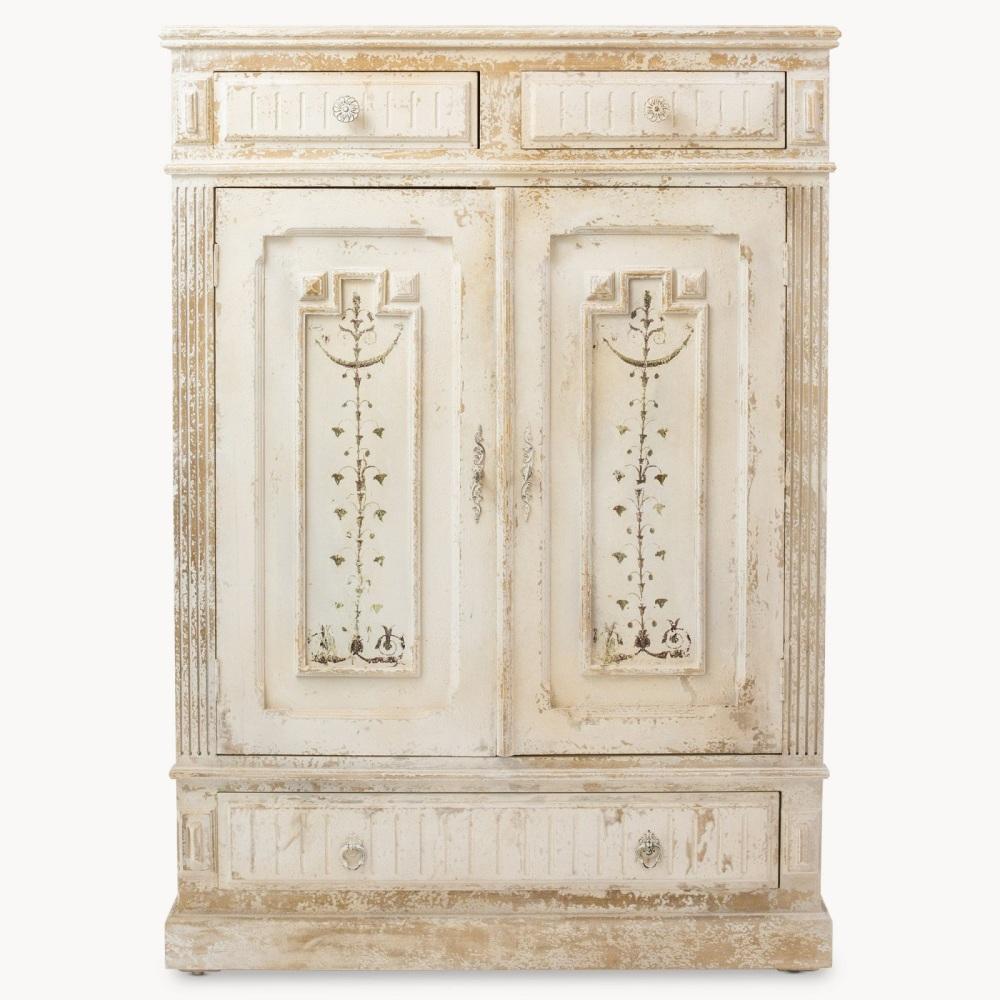Summer 18: 120 clovelly-2-door-cabinet-1.394