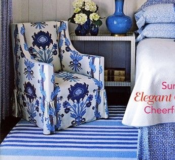 Summer 2018: Quadrille Fabrics e6a43bee5676d3b6848b1195bf227d0f