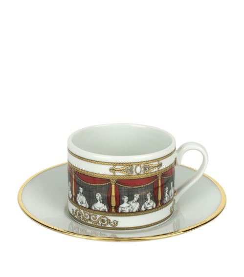 christmas 18: 15 don-giovanni-tea-cup-and-saucer-set_000000000005738154