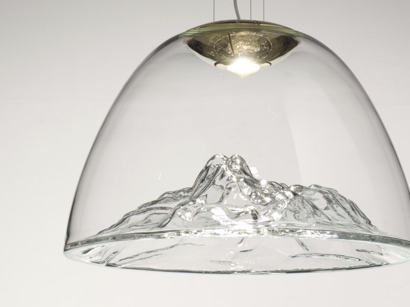 christmas 18: 000 b_MOUNTAIN-VIEW-Pendant-lamp-AXOLIGHT-212361-rel8a6f3