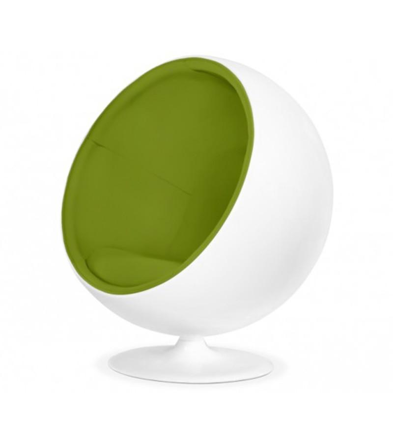 Easter 19: 40 Ball-Chair-Green_1024x1024