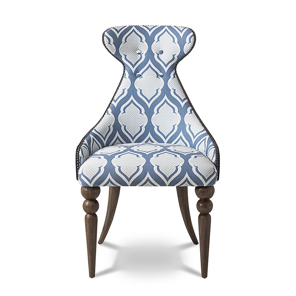 Easter 19: 11A emma-dining-chair-4690.rok.000-02a