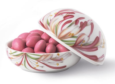 Easter 19: 12-0A RC_1027163_Spring Coll 2019 Bonbonniere Caprifolium_0