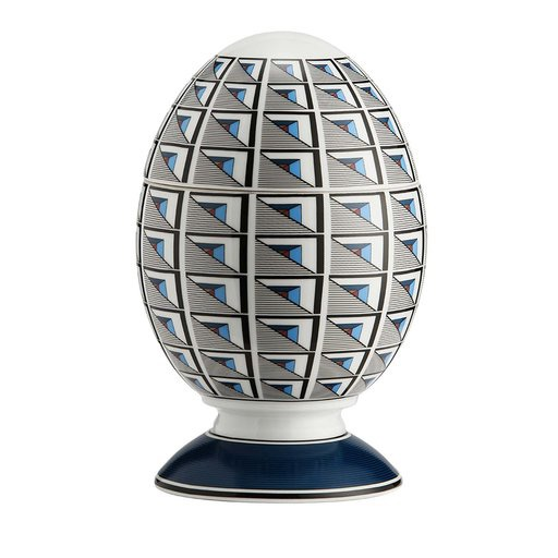 Easter 2019: Egg 1 RICHFI-01320181016-3109-8zuaq