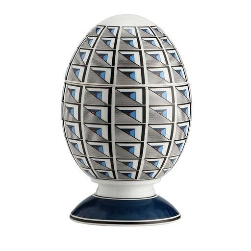 Easter 2019: Egg 1 RICHFI-01320181016-3109-8zuaq