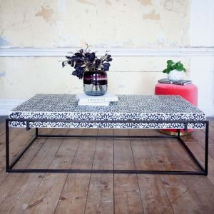 Summer 19: 3 mua1004-miles-black-and-white-bone-inlay-coffee-table-_1
