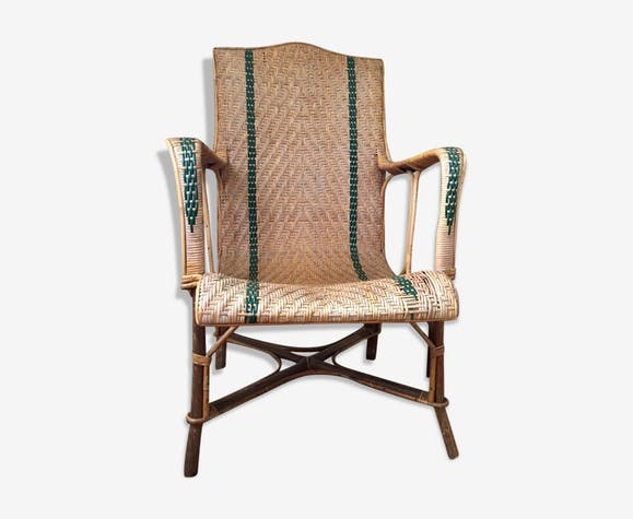 Summer 19: 40A wicker-chair_original.png