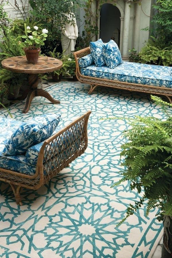 Summer 19: 82 inspired-outdoor-patio-adorable-rug-best-ideas-about-ru