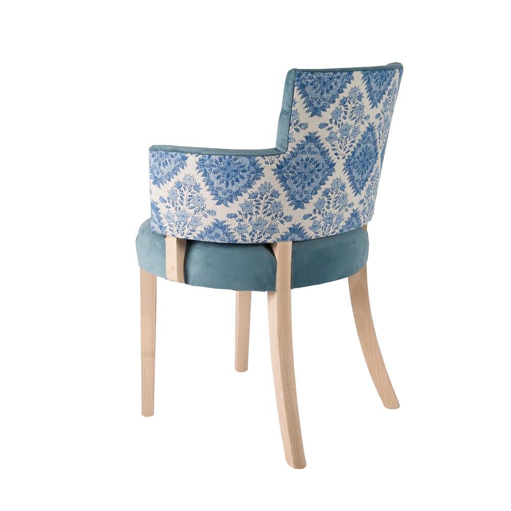 Kelling Chair IMG_5898-1