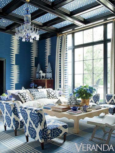 Summer 1 - 1 540f6062196c5_-_01ver-blue-and-white-living-room-59509408
