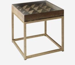 Christmas 19: 57 22810-andrew-martin-side-tables-alpine-side-table-a