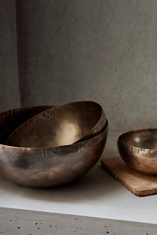 FC 8k4o1-home-lo-brass-set-of-4-iron-bowls-1-1