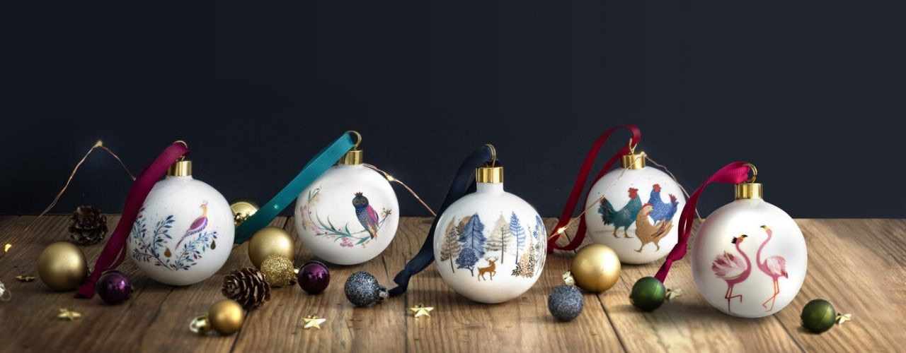 C: christmas_decorations_1280x500