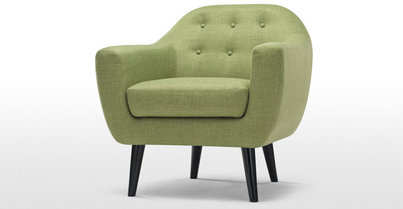 Ritchie_Armchair_Lime_Green_Lightbox_Z_1