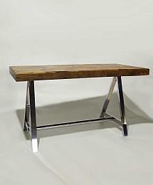 Lombok-Desk