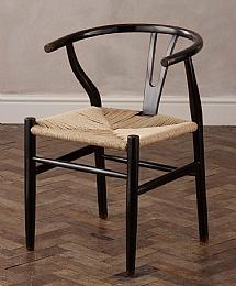 Lombok-Chair