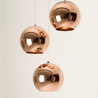 Forecast: Copper-Home-Accents