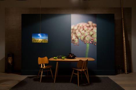 Nautic: Lampshade Set ROS0119-1