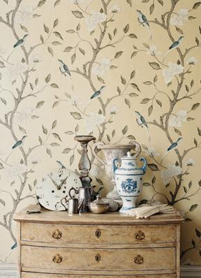 Forecast: Zoffany wallpaper phpThumb_generated_thumbnailjpg