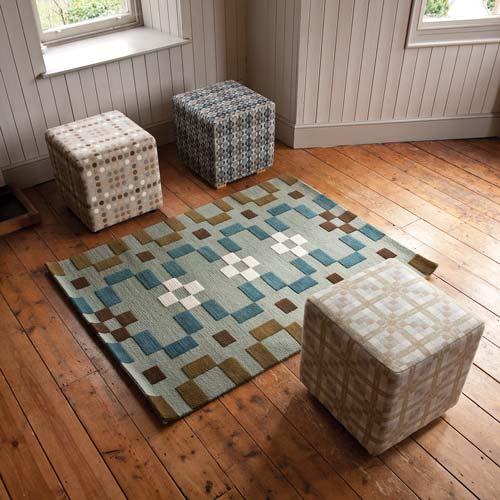 For: floor-rug_9733_500