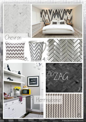 For: Grey-Herringbone-Interior-home-decor