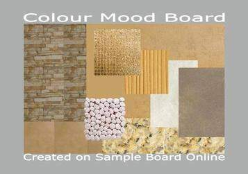 For: interior-color-schemes-1240x874-colour-mood-boards-creative-buzz-urumi