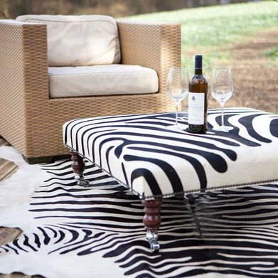 F: zebra__18541.1300144556.1280.1280