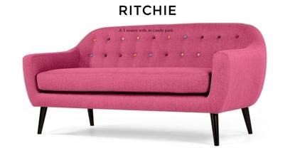 F: ritchie_3seater_candy_pink_product_page11