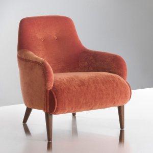 F: Orange Armchair 324427394-b7ddcf23-e36d-4e32-aa64-d79659c7b2fc_300