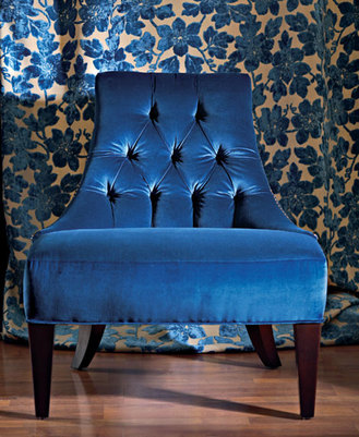 F: Blue Chair img_bluevelvet_1