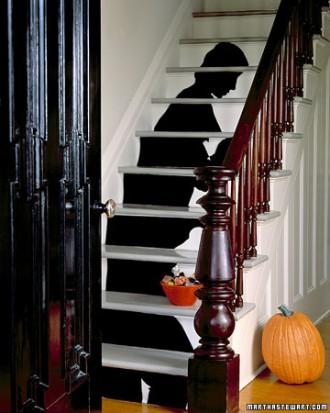 Halloween 18: ftb_silhouet01_xl