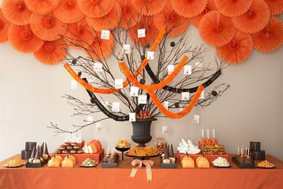 Halloween 22: halloween-babyshower-amy-atlas
