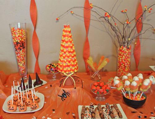 Halloween 24: halloween-candy-buffet-3