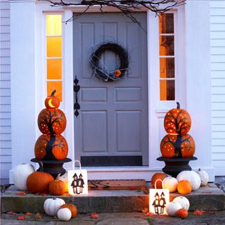 Halloween 26: halloween-door-decor-1009-lg